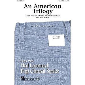 An American Trilogy (Medley)