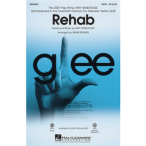 Rehab