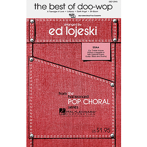 The Best of Doo-Wop (Medley)
