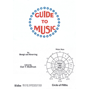 Guide to Music (Resource)