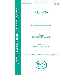 Kalinda