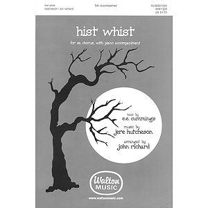hist whist