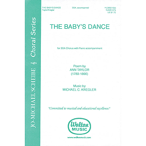 The Baby&#039;s Dance