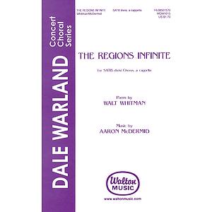 The Regions Infinite