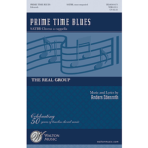 Prime Time Blues