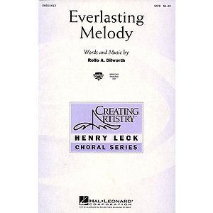 Everlasting Melody
