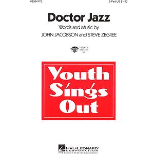 Doctor Jazz