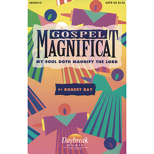 Gospel Magnificat