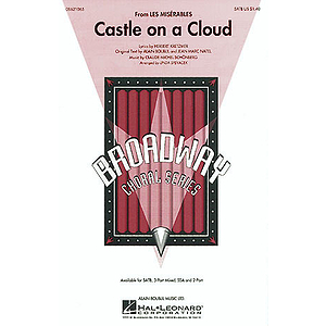 Castle on a Cloud