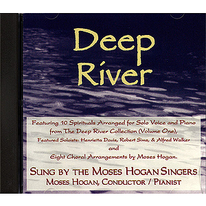 Deep River
