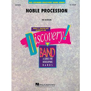 Noble Procession