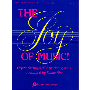 The Joy of Music - Volume 2