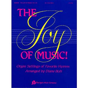 The Joy of Music - Volume 2