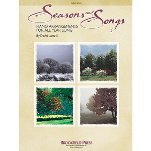 Seasons and Songs