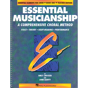 Essential Musicianship