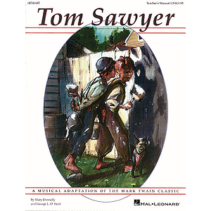 Tom Sawyer (Musical)