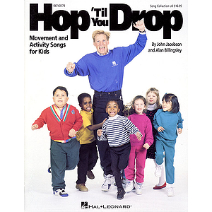 Hop 'Til You Drop (Collection)