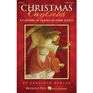 Christmas Canticles