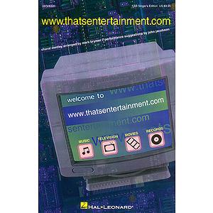www.thatsentertainment.com (Medley)