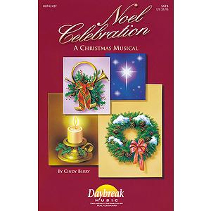 Noel Celebration
