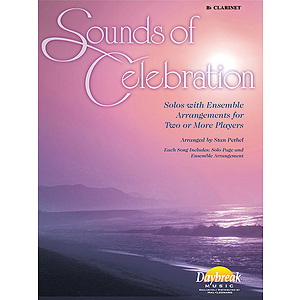 Sounds of Celebration
