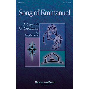 Song of Emmanuel