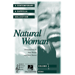 Natural Woman (Collection)