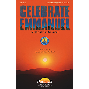 Celebrate Emmanuel