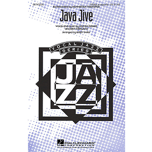 Java Jive