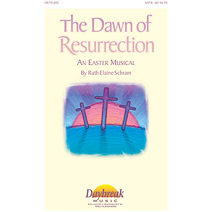 The Dawn of Resurrection