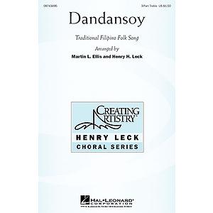 Dandansoy