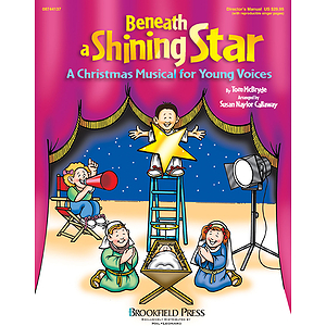 Beneath a Shining Star