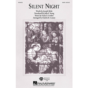 Silent Night