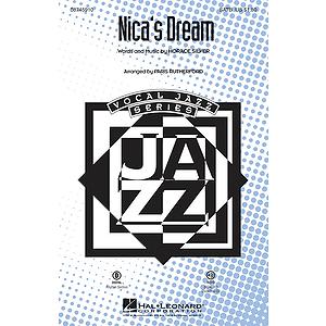 Nica's Dream
