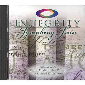 Integrity Symphony Series, Volume 2