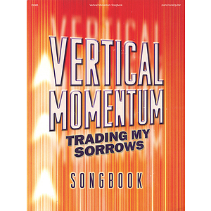 Vertical Momentum