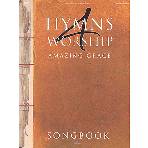 Hymns 4 Worship