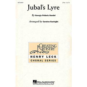 Jubal's Lyre
