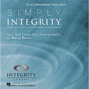 Simply Integrity