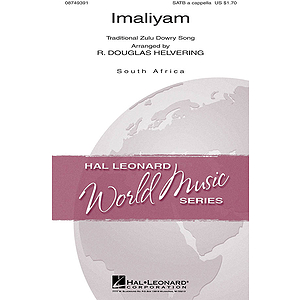 Imaliyam