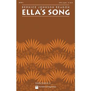 Ella's Song
