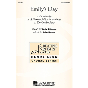 Emily's Day