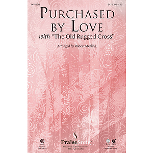 Purchased By Love