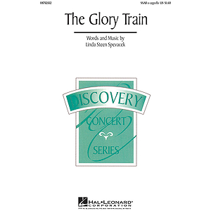 The Glory Train