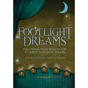 Footlight Dreams