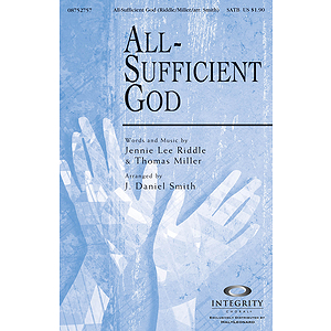 All-Sufficient God