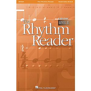 The Rhythm Reader II