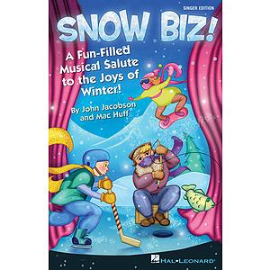 Snow Biz!