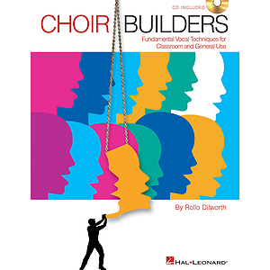 Choir Builders