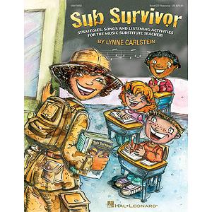 Sub Survivor